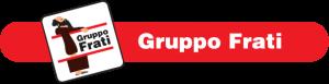 GruppoFrati